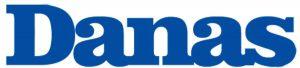 Danas-logo (1)