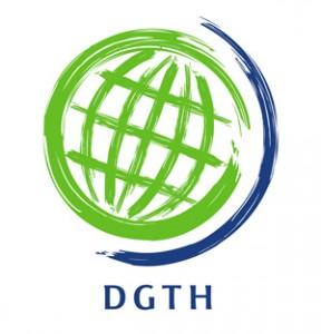 dgth-logo