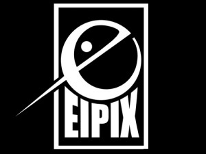 made-in-germany-rs-eipix