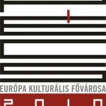 pecs 2010 logo