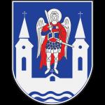 Sremski Karlovci - grb
