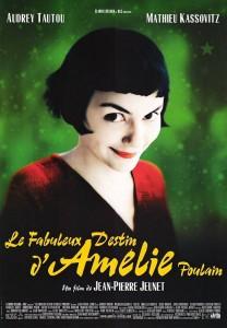 Amelie_poster