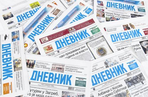 dnevnik_novine