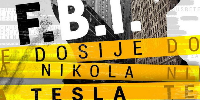 The play about Nikola Tesla is the result of inter-sectoral