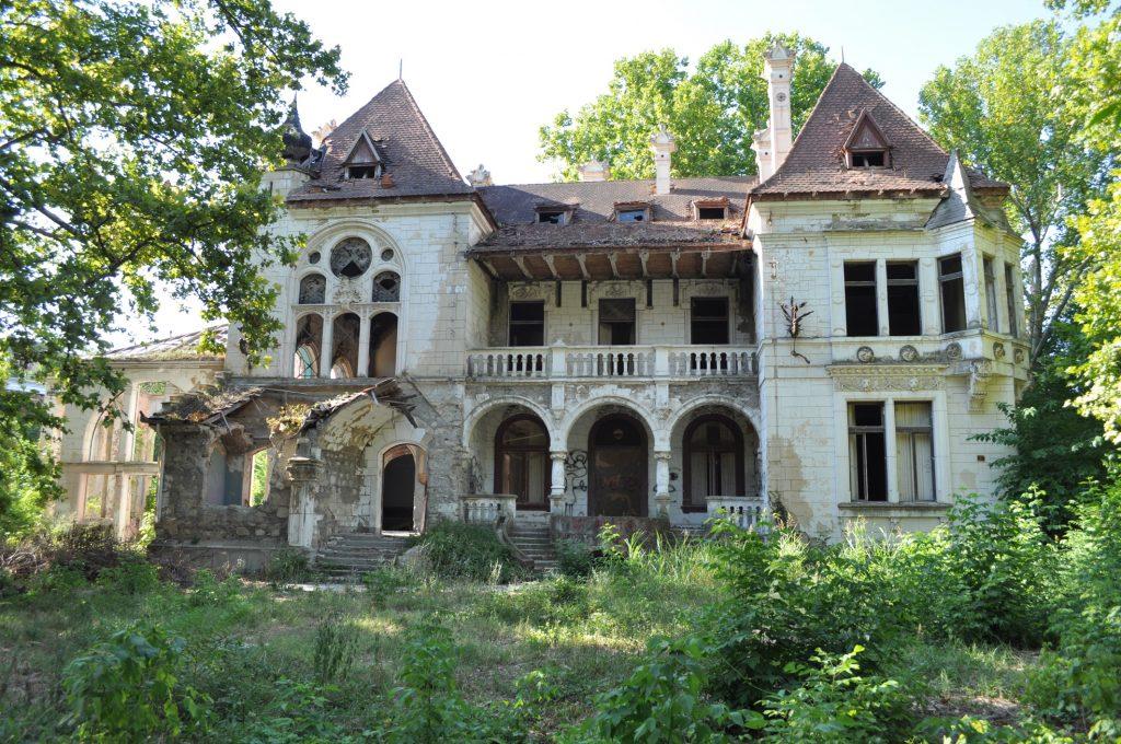 stari-dvorac