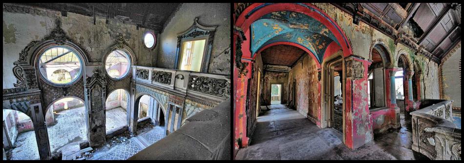 dvorac-kolaz-2