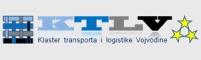 149338_logo