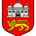 Arms of Norwich