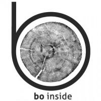 BO-design-2-kvadrat-e14241933108831
