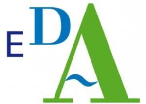 EDA_Logo_634_219