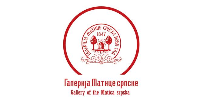 galerija-matice-srpske-jpg_660x330