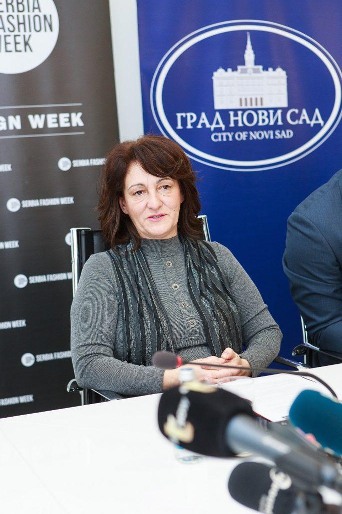 svetlana-horvat-predsednik-serbia-fashion-week