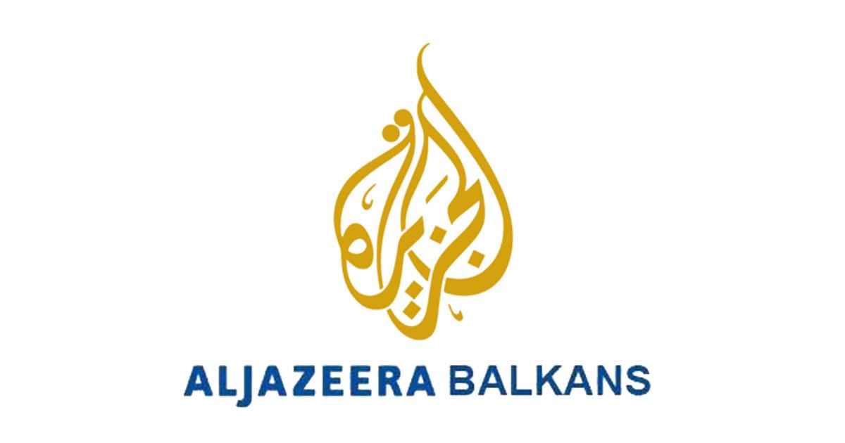 Al Ja