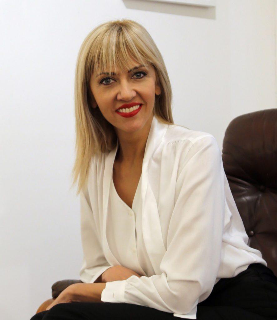 Ksenija Marinković