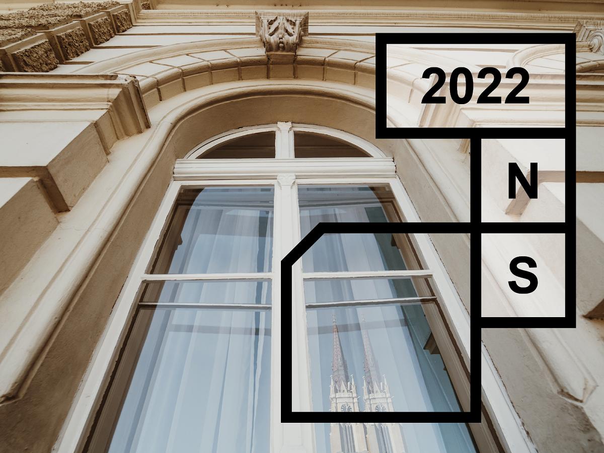 нови сад 2022