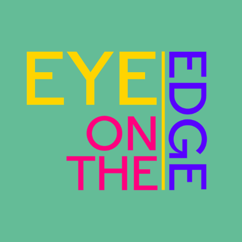 eye on the edge
